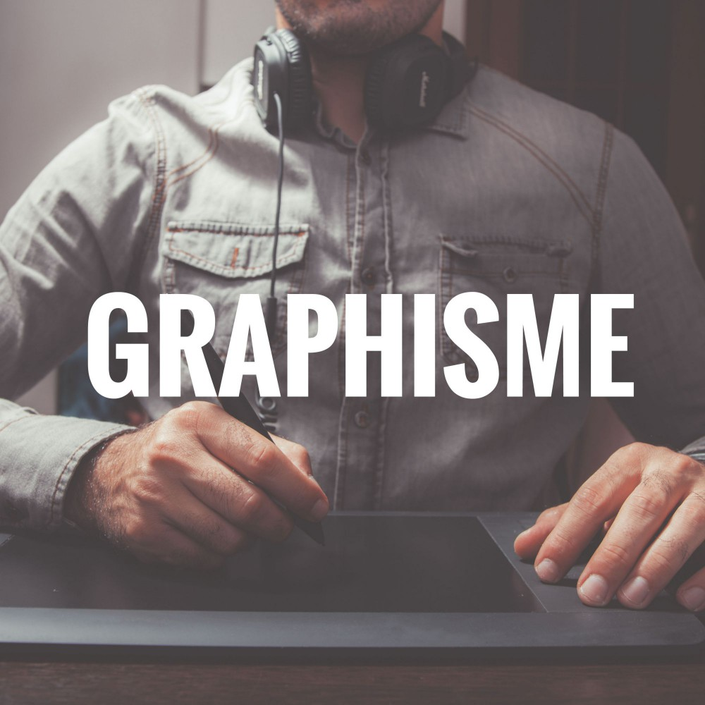 prestataires graphisme