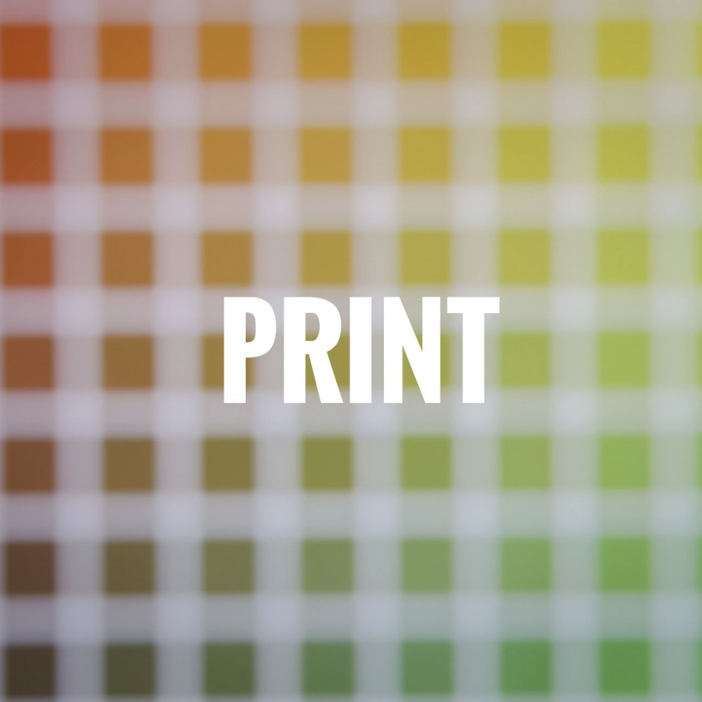 prestataires print