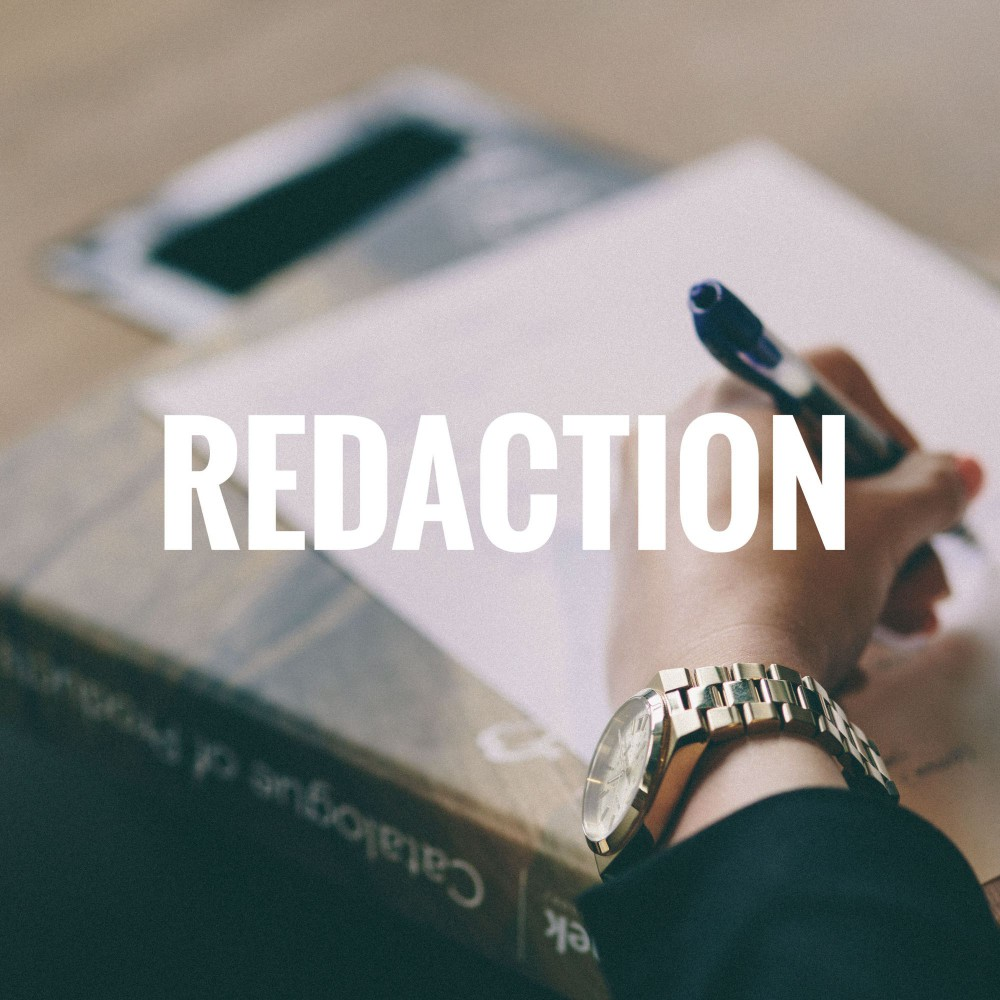 prestataires redaction site web