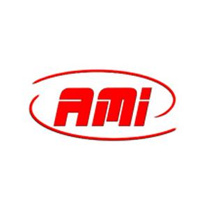 ami32 prestataire web