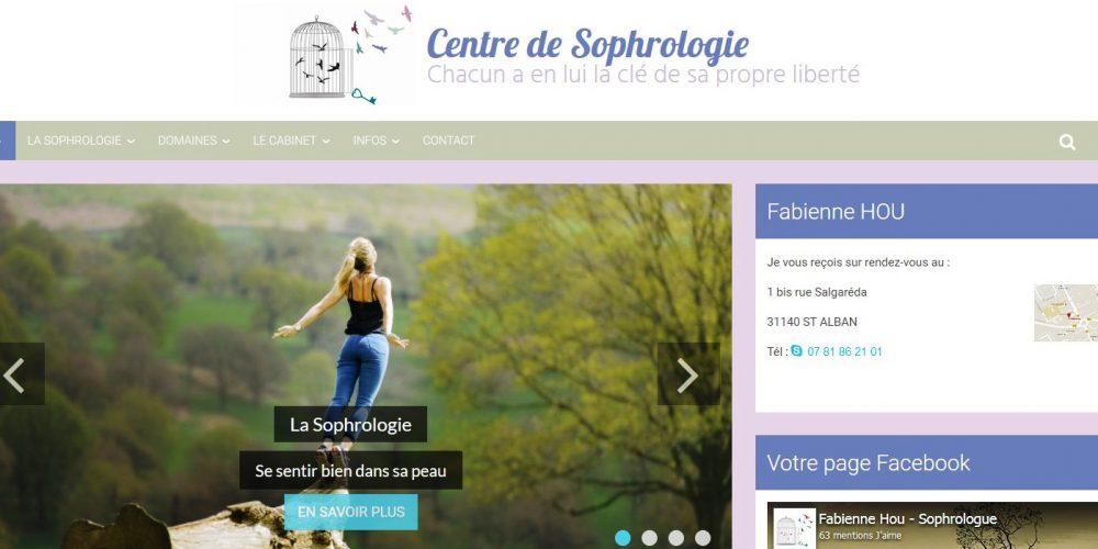 centre-de-sophrologie