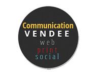 communication vendee