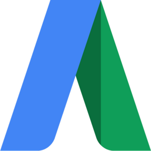 Google Adwords enfin disponible sur IOS