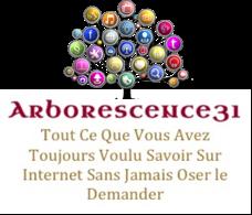 logo-arborescence31