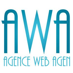 Awa Agence Weg Agen