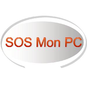 SOS Mon PC prestataire web