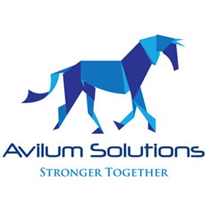 AVilum Solutions prestataire web