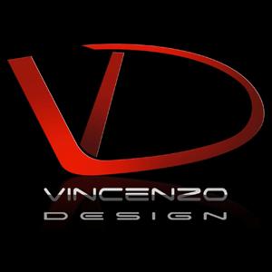 Vincenzo Design prestataire web