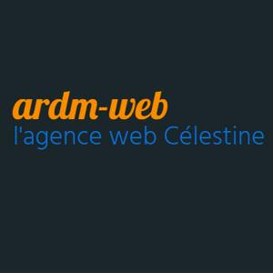 Agence web Célestine