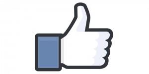 """Facebook déploie les """"Reactions"""""""