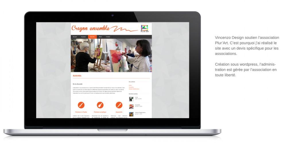 site-association