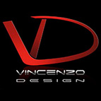 Vincenzo design