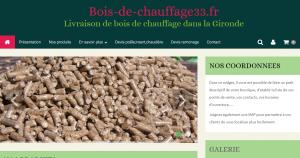 bois-de-chauffage33