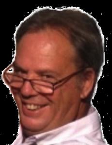 Gabriel ROBIN