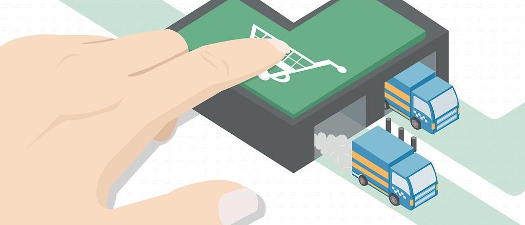 demarrer un site e-commerce