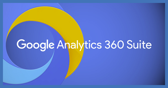 google-lance-google-analytics-360-suite