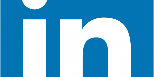 Astuces LinkedIn