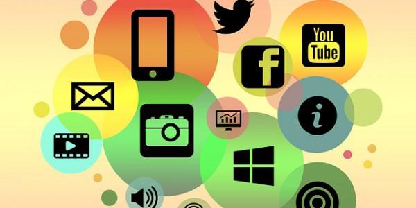 Les médias sociaux en BtoB
