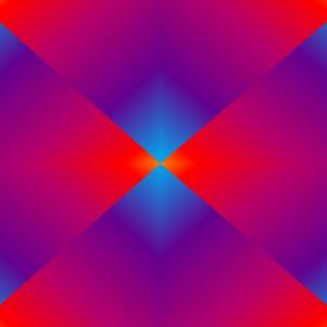geometric-629351_1280