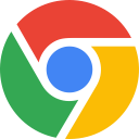 1475600350_Google_Chrome