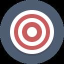 1475600544_target