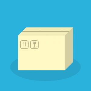 box-1605164_1280