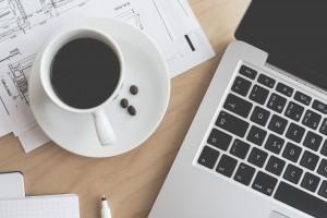 Comment s'organiser lorsqu'on est entrepreneur web à domicile ?