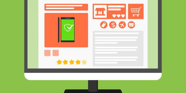 6 conseils pour générer des ventes sur sa boutique en ligne