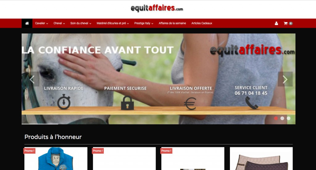 equit-affaire