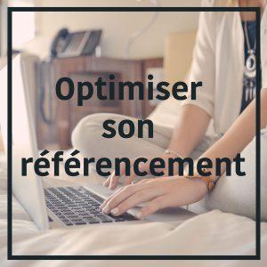Optimiser son référencement : Critères «on-site»