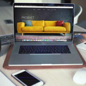 Créer un site internet réussi