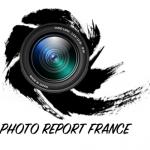 logophotoreport