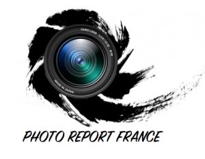 PhotoReport France