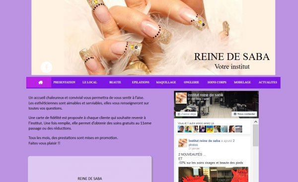 site1_demo