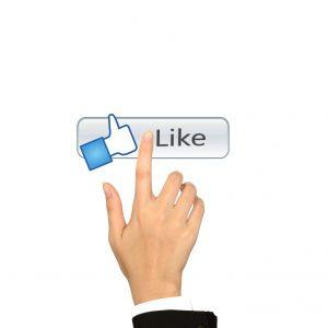 Les 7 erreurs à eviter sur les réseaux sociaux