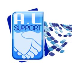 al support prestataire web