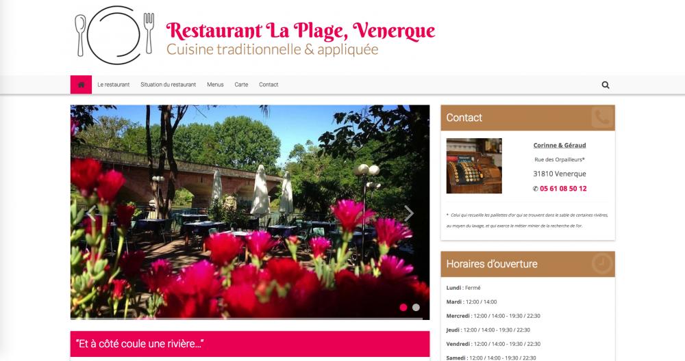 restaurant-la-page-site-du-mois