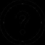 Les FAQ pour gagner la confiance des clients