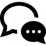 Le tchat en ligne pour gagner la confiance des clients