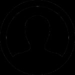 La page de présentation pour gagner la confiance des clients