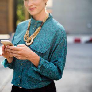 Gagner la confiance de vos clients e-boutique