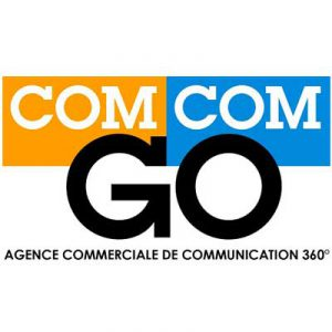 ComComGo