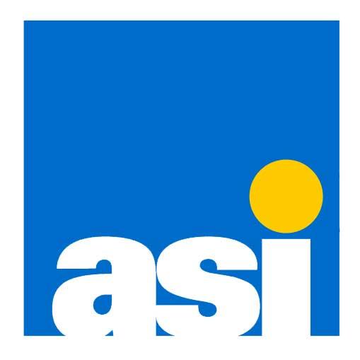 asi52 logo