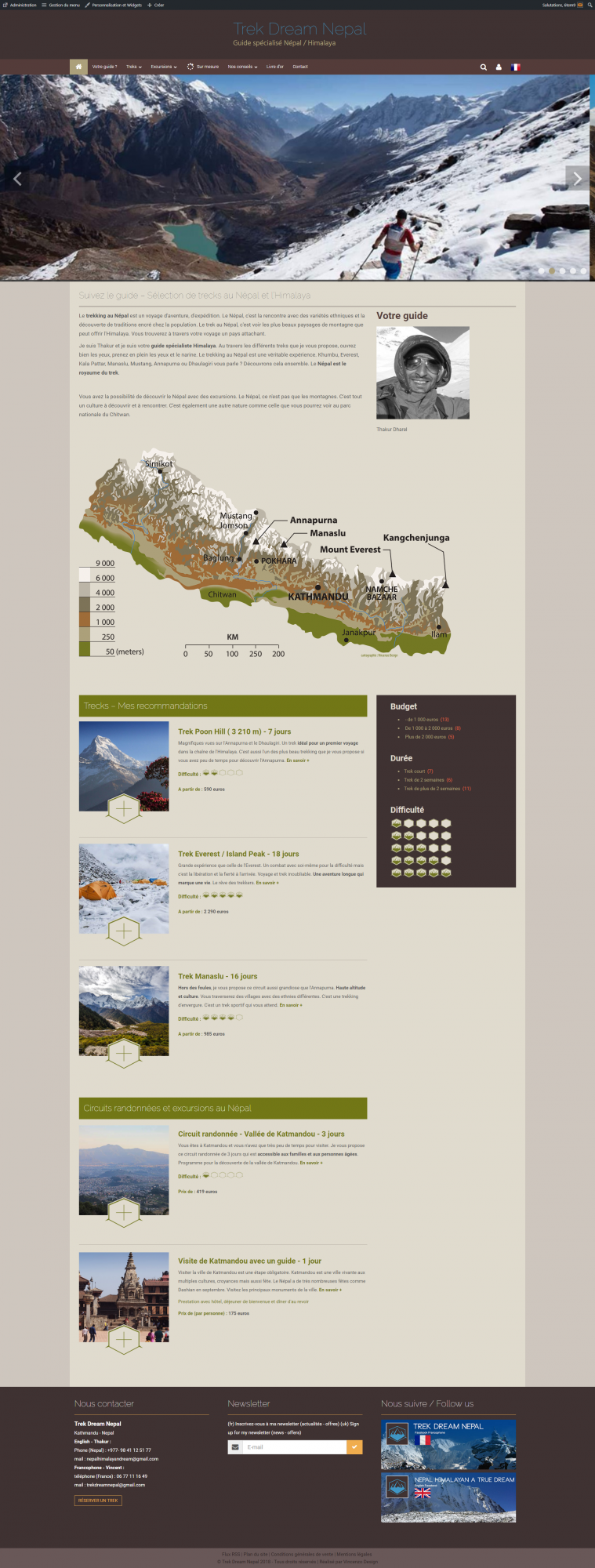 trek-dream-nepal