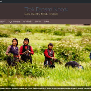 trek-dream-nepal2epal-com_fr_