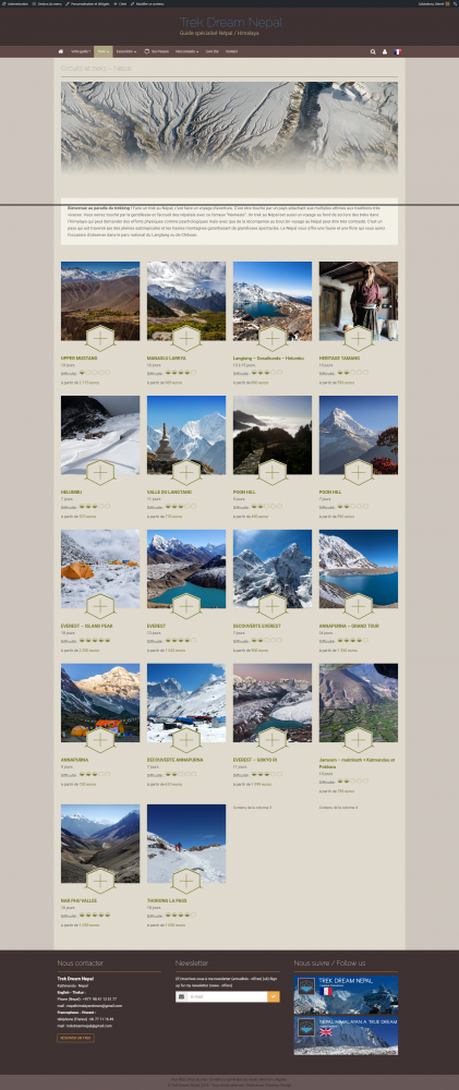 trek-dream-nepal3