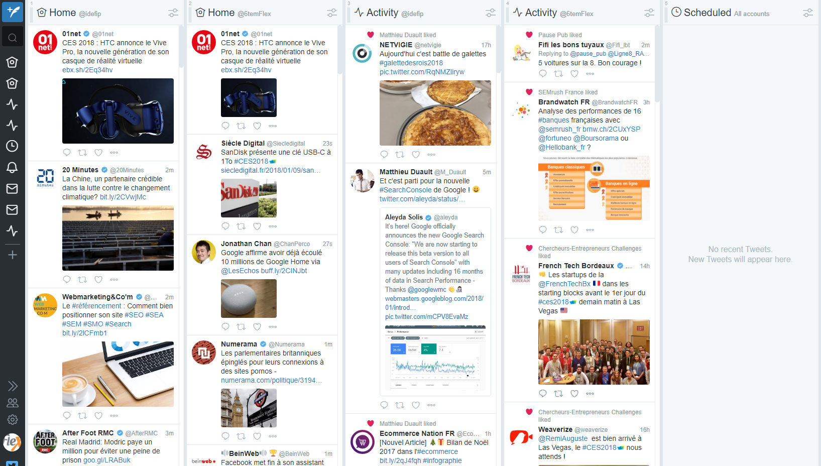 tweetdeck-exemple